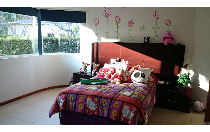 Foto de casa en venta en  , san gil, san juan del r?o, quer?taro, 1489807 No. 11