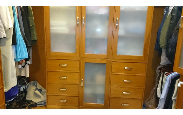 Foto de casa en venta en  , san gil, san juan del r?o, quer?taro, 1489807 No. 13