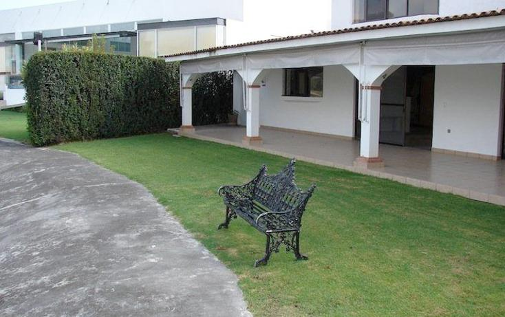 Foto de casa en venta en  , san gil, san juan del r?o, quer?taro, 1509311 No. 01