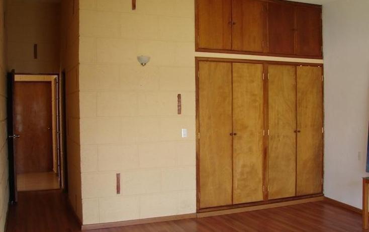 Foto de casa en venta en  , san gil, san juan del r?o, quer?taro, 1509311 No. 06