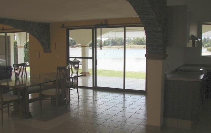 Foto de casa en venta en  , san gil, san juan del río, querétaro, 1509311 No. 07