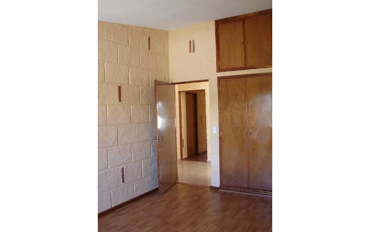 Foto de casa en venta en  , san gil, san juan del r?o, quer?taro, 1509311 No. 09