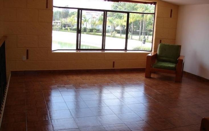 Foto de casa en venta en  , san gil, san juan del río, querétaro, 1509311 No. 11