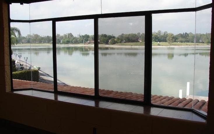 Foto de casa en venta en  , san gil, san juan del río, querétaro, 1509311 No. 14
