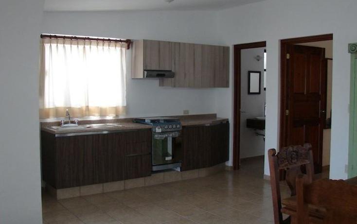 Foto de casa en venta en  , san gil, san juan del río, querétaro, 1509311 No. 15