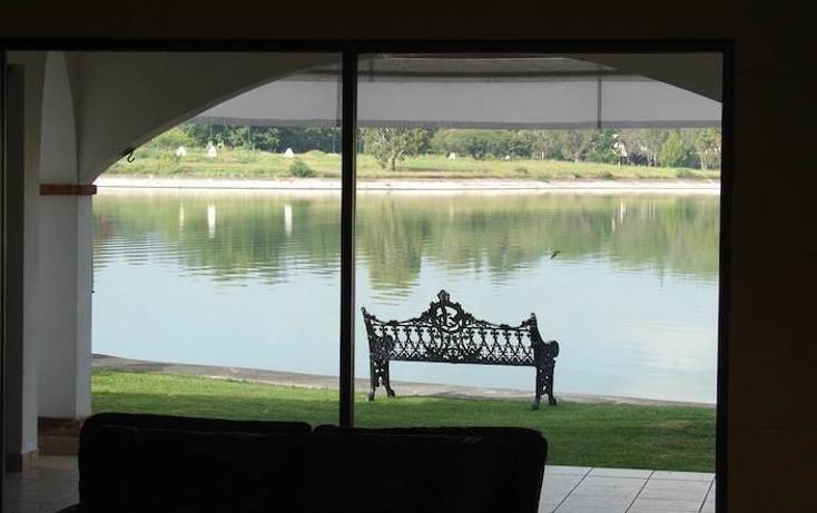 Foto de casa en venta en  , san gil, san juan del río, querétaro, 1509311 No. 23