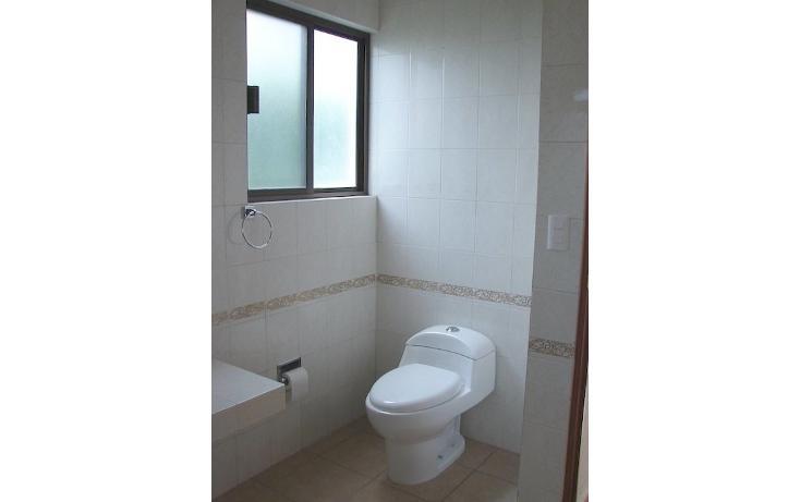 Foto de casa en venta en  , san gil, san juan del río, querétaro, 1509311 No. 25
