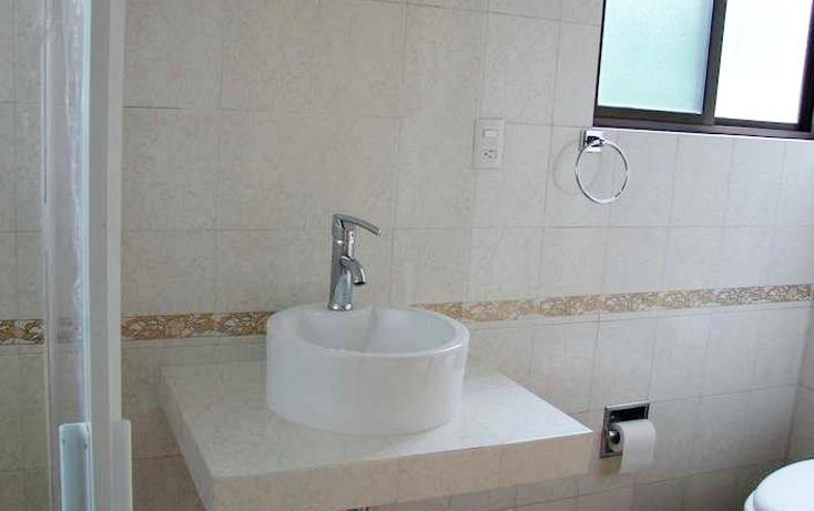Foto de casa en venta en  , san gil, san juan del río, querétaro, 1509311 No. 26