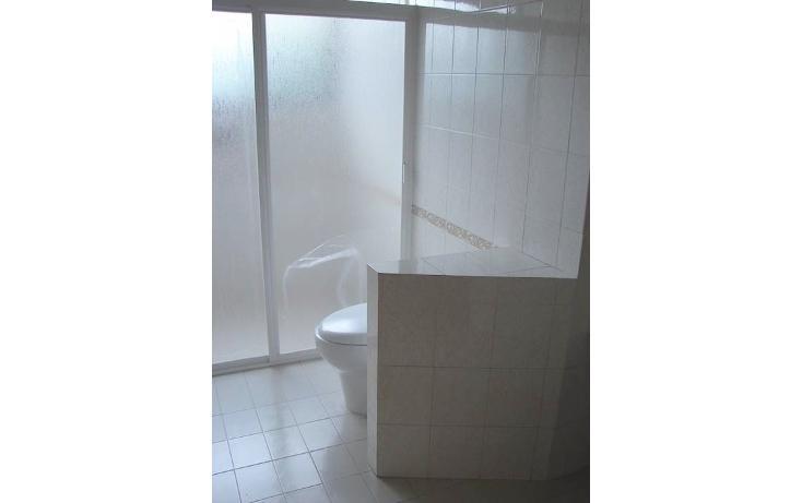 Foto de casa en venta en  , san gil, san juan del río, querétaro, 1509311 No. 27