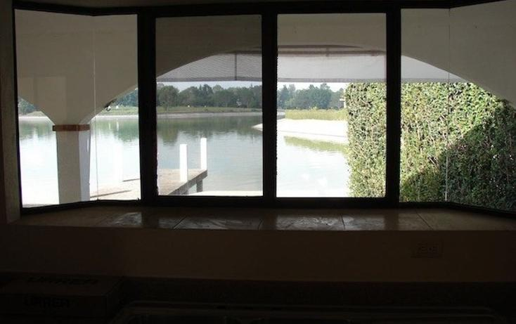 Foto de casa en venta en  , san gil, san juan del río, querétaro, 1509311 No. 31