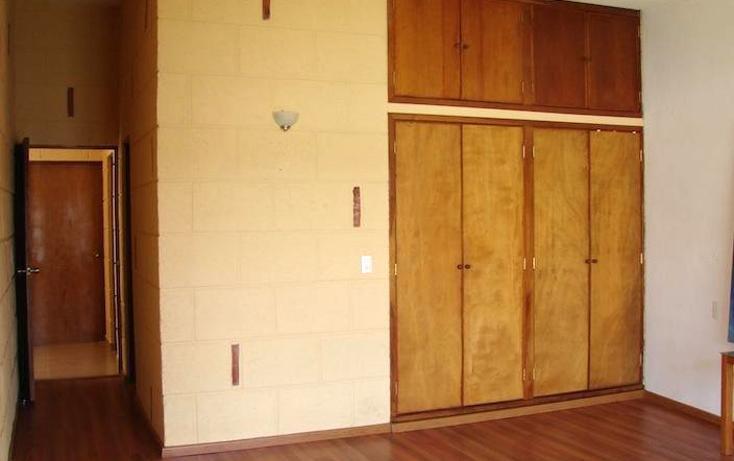 Foto de casa en venta en  , san gil, san juan del r?o, quer?taro, 1509311 No. 35