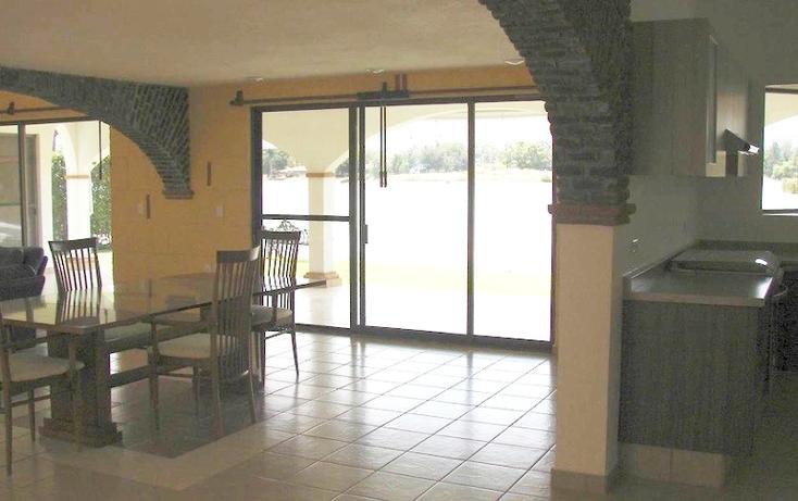 Foto de casa en venta en  , san gil, san juan del río, querétaro, 1509311 No. 36