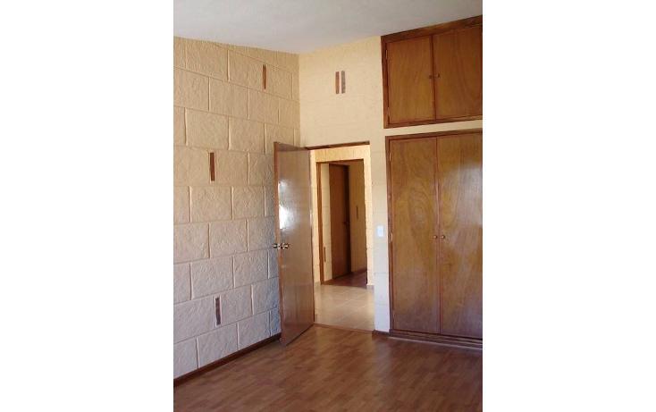 Foto de casa en venta en  , san gil, san juan del río, querétaro, 1509311 No. 37