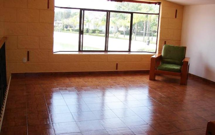 Foto de casa en venta en  , san gil, san juan del r?o, quer?taro, 1509311 No. 41