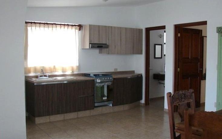 Foto de casa en venta en  , san gil, san juan del río, querétaro, 1509311 No. 42