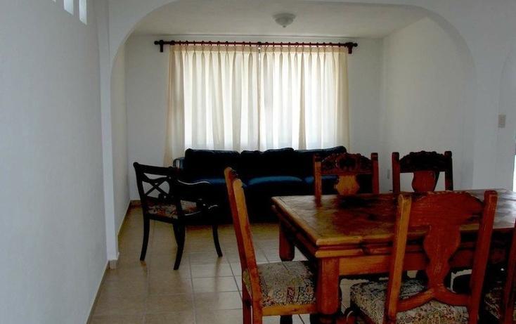 Foto de casa en venta en  , san gil, san juan del río, querétaro, 1509311 No. 45