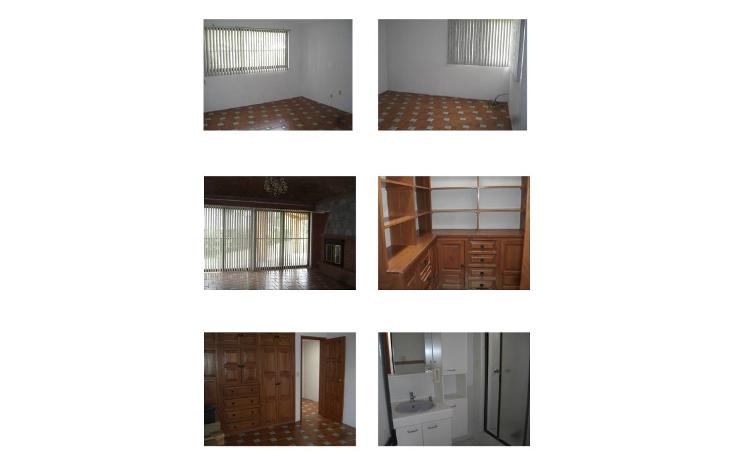 Foto de casa en venta en  , san gil, san juan del río, querétaro, 1636146 No. 02