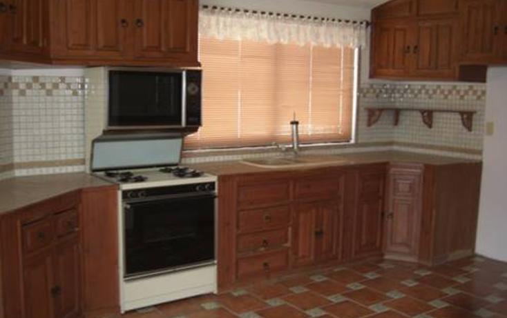 Foto de casa en venta en  , san gil, san juan del río, querétaro, 1636146 No. 04