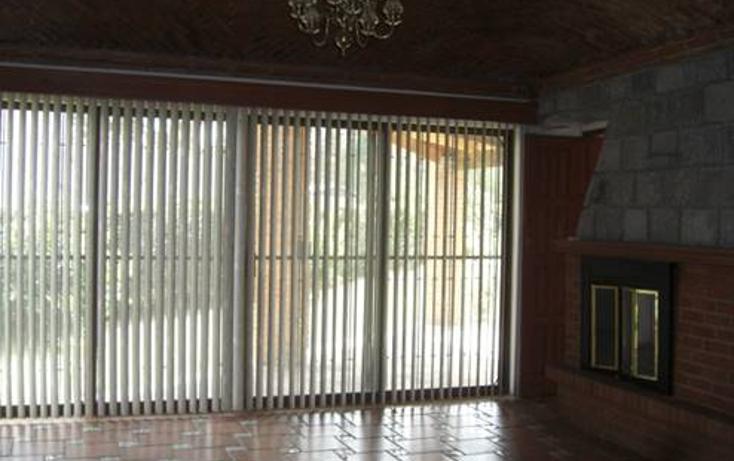 Foto de casa en venta en  , san gil, san juan del río, querétaro, 1636146 No. 07