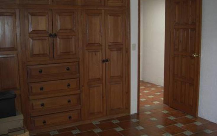 Foto de casa en venta en  , san gil, san juan del río, querétaro, 1636146 No. 09