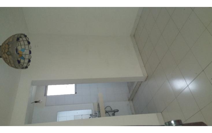 Foto de casa en venta en  , san gil, san juan del río, querétaro, 1636214 No. 04