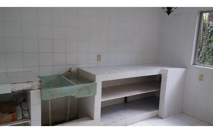 Foto de casa en venta en  , san gil, san juan del río, querétaro, 1636214 No. 05