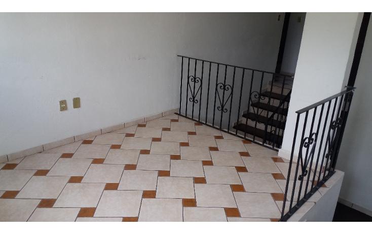 Foto de casa en venta en  , san gil, san juan del río, querétaro, 1636214 No. 09