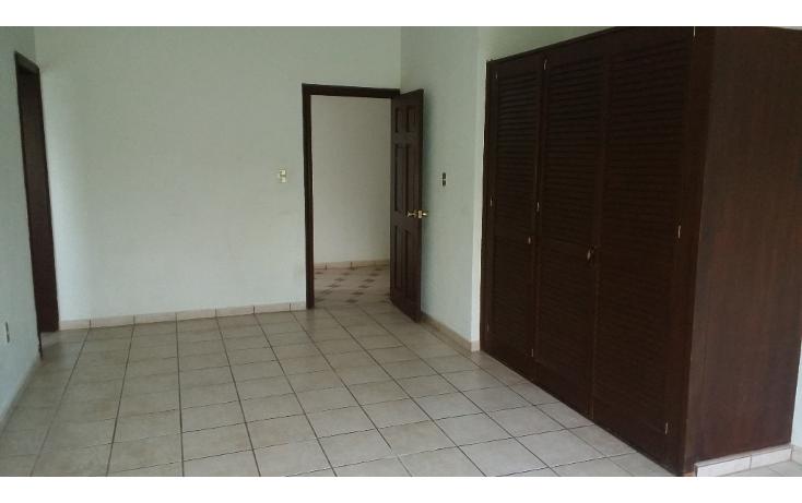 Foto de casa en venta en  , san gil, san juan del río, querétaro, 1636214 No. 10
