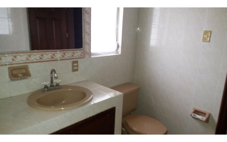 Foto de casa en venta en  , san gil, san juan del río, querétaro, 1636214 No. 12