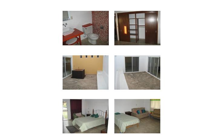 Foto de casa en renta en  , san gil, san juan del r?o, quer?taro, 1645430 No. 02