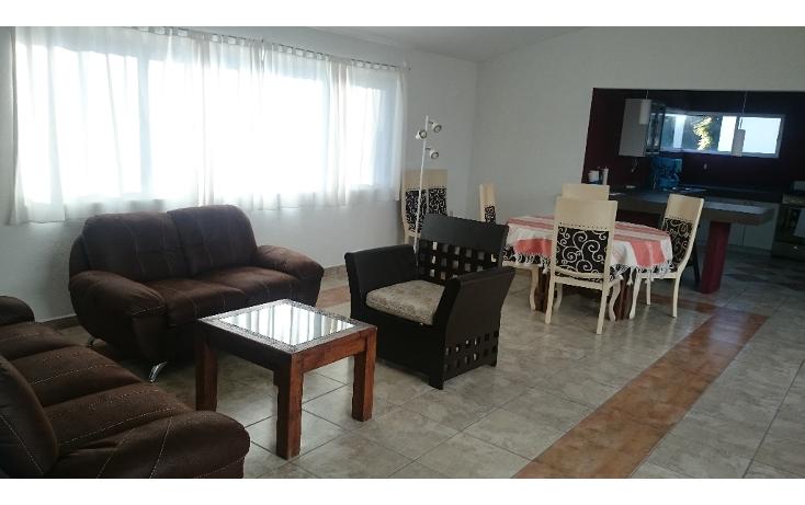 Foto de casa en renta en  , san gil, san juan del r?o, quer?taro, 1645430 No. 05
