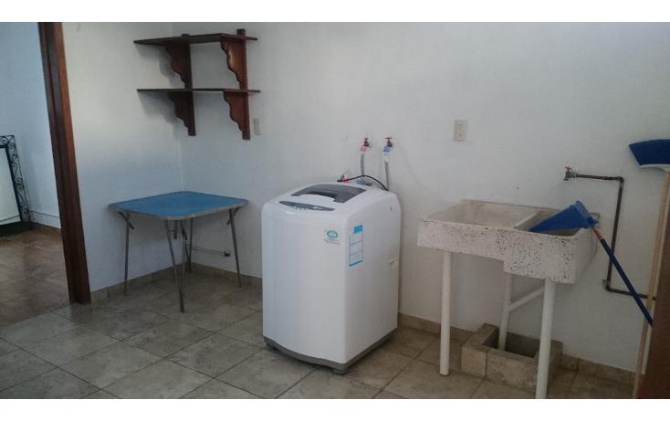 Foto de casa en renta en  , san gil, san juan del r?o, quer?taro, 1645430 No. 07