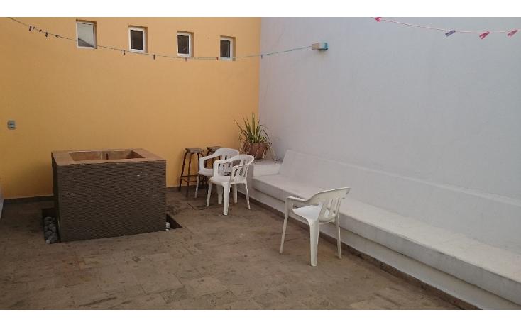Foto de casa en renta en  , san gil, san juan del r?o, quer?taro, 1645430 No. 11