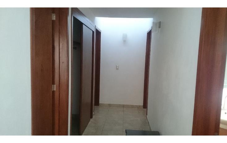 Foto de casa en renta en  , san gil, san juan del r?o, quer?taro, 1645430 No. 15