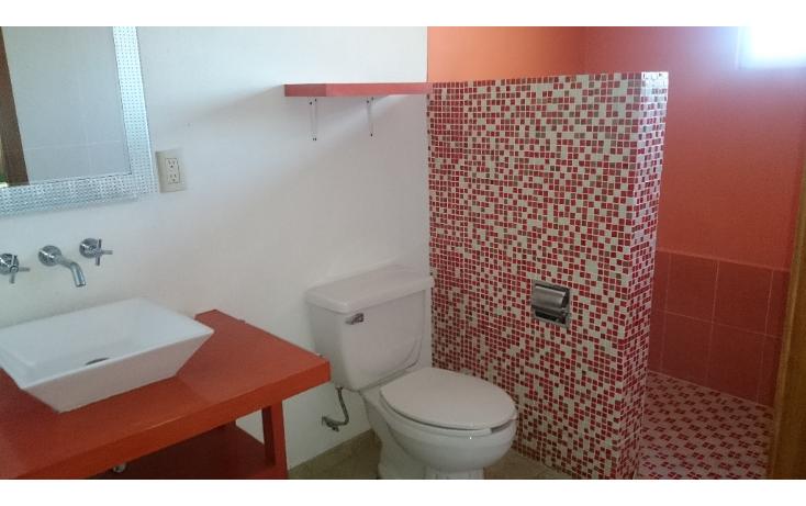 Foto de casa en renta en  , san gil, san juan del r?o, quer?taro, 1645430 No. 17