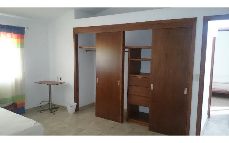 Foto de casa en renta en  , san gil, san juan del r?o, quer?taro, 1645430 No. 18