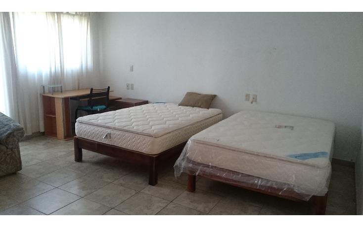 Foto de casa en renta en  , san gil, san juan del r?o, quer?taro, 1645430 No. 19