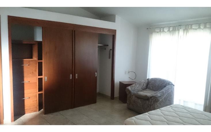 Foto de casa en renta en  , san gil, san juan del r?o, quer?taro, 1645430 No. 21