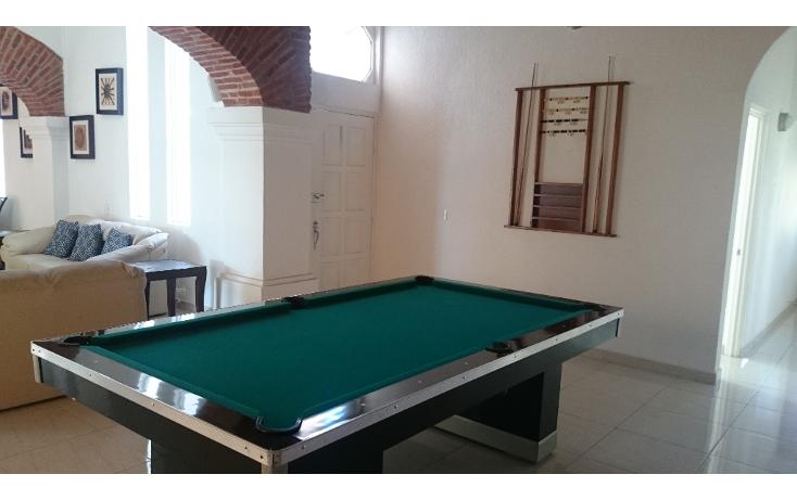 Foto de casa en venta en  , san gil, san juan del río, querétaro, 1647146 No. 06