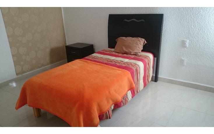 Foto de casa en venta en  , san gil, san juan del río, querétaro, 1647146 No. 08