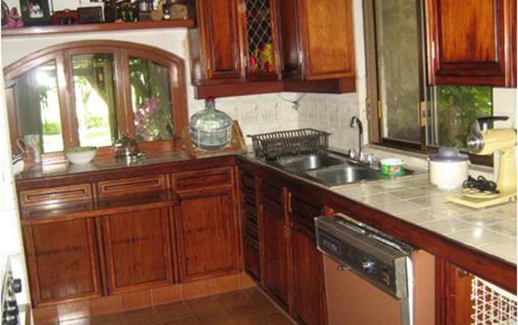 Foto de casa en renta en  , san gil, san juan del río, querétaro, 1668490 No. 04
