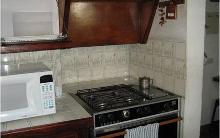 Foto de casa en renta en  , san gil, san juan del río, querétaro, 1668490 No. 05