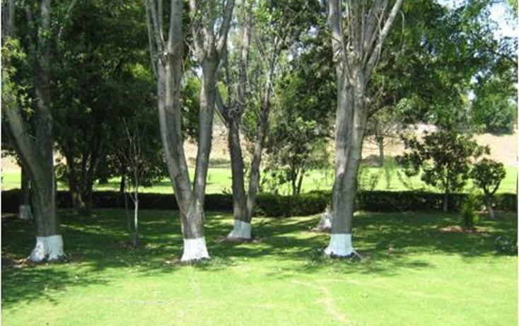 Foto de casa en renta en  , san gil, san juan del río, querétaro, 1668490 No. 06