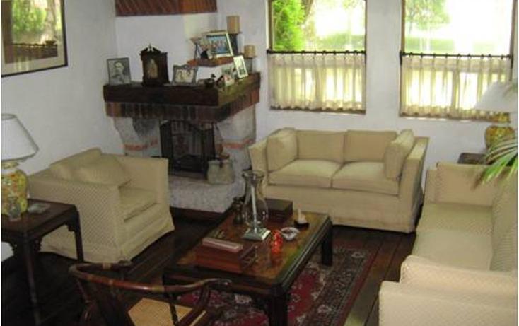 Foto de casa en renta en  , san gil, san juan del río, querétaro, 1668490 No. 11