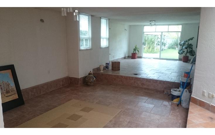 Foto de casa en venta en  , san gil, san juan del río, querétaro, 1759654 No. 04