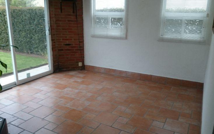 Foto de casa en venta en, san gil, san juan del río, querétaro, 1759654 no 08