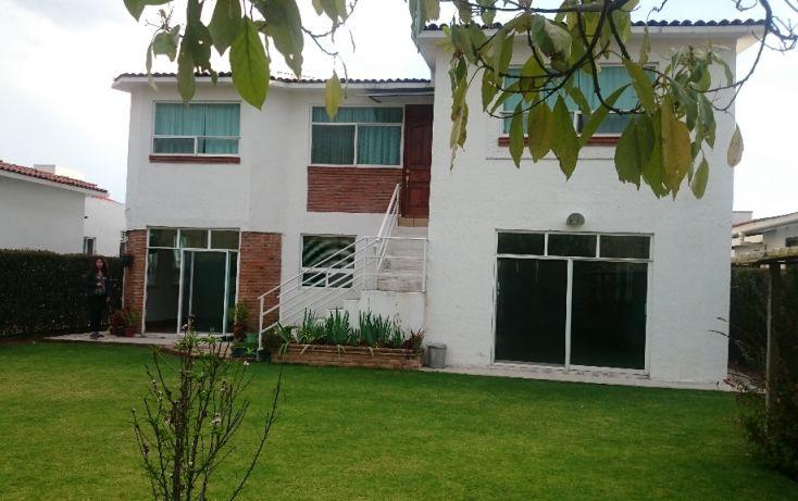 Foto de casa en venta en, san gil, san juan del río, querétaro, 1759654 no 10