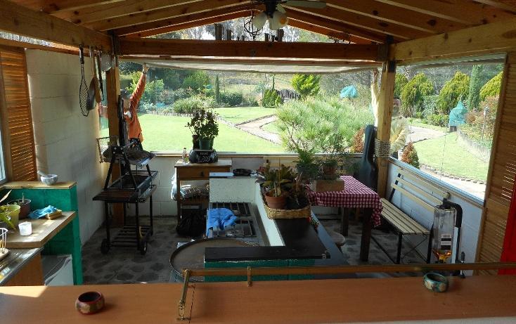 Foto de casa en venta en  , san gil, san juan del río, querétaro, 1774156 No. 15