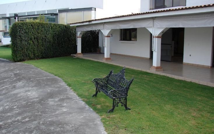 Foto de casa en venta en  , san gil, san juan del río, querétaro, 1861670 No. 04