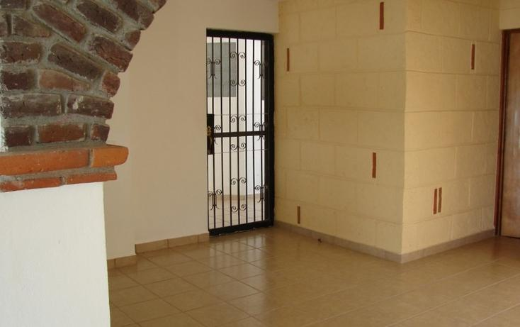 Foto de casa en venta en  , san gil, san juan del río, querétaro, 1861670 No. 06